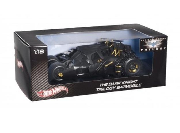 batman-dark-knight-trilogy-hot-wheels-heritage-batmobile-118-scale-vehicle-1