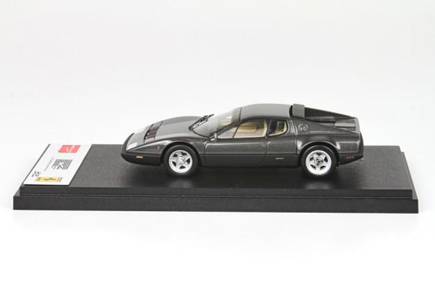 Ferrari 365 GT4 BB Model Edition by BBR